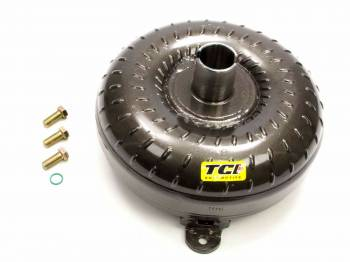 TCI Automotive - TCI 700/4L60E Super Street Fighter™ Torque Converter