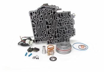 TCI Automotive - TCI 700R4 Constant Pressure Valve Body ' 87-' 92