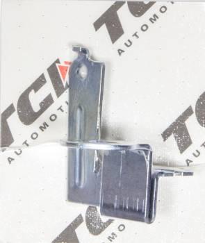TCI Automotive - TCI 700R4/ 2004R Throttle Valve Cable Bracket- Holley