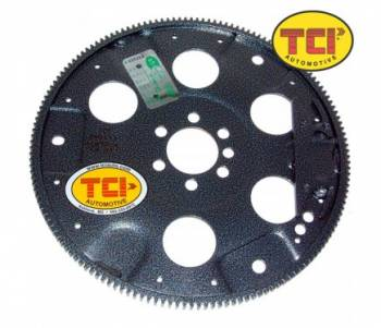 TCI Automotive - TCI GM 153-Tooth Internal Balance Flexplate