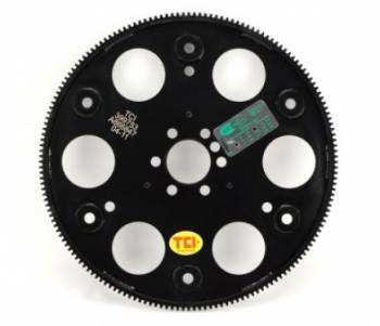 TCI Automotive - TCI GM LS1 168-Tooth Internal Balance Flexplate