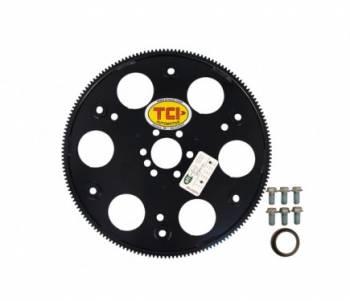 TCI Automotive - TCI Flexplate LS1 Engine to 4L80E Converter/ Transmission