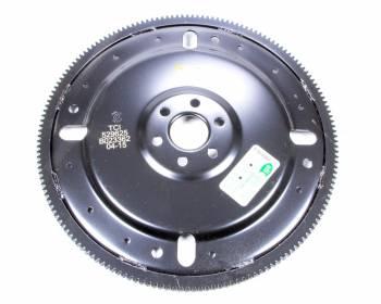 TCI Automotive - TCI SB Ford Internal Balance SFI Flexplate 164 Tooth
