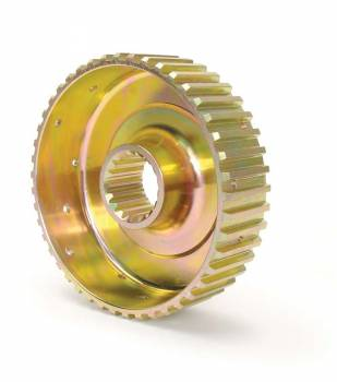 TCI Automotive - TCI Powerglide Steel High Gear Clutch Hub