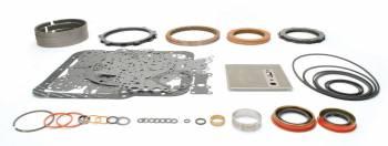 TCI Automotive - TCI Powerglide Master Racing Overhaul Ultimate Kit