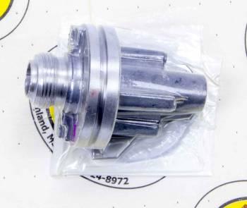 TCI Automotive - TCI Speedo Housing GM Transmission 1.935 Diameter 34-39T