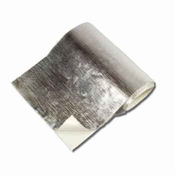 Thermo-Tec - Thermo-Tec Aluminized Heat Barrier - 12 x 24