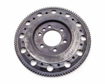 "Tilton Engineering - Tilton LGC Low Profile Steel Flywheel - Chevy V8 - 104 Tooth - For 7.25"" Clutch"