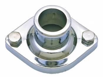 Trans-Dapt Performance - Trans-Dapt Chrome Water Neck
