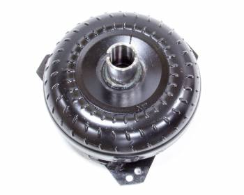 "Transmission Specialties - Transmission Specialties Big Shot XHD Torque Converter 10"" Diameter 2500-2900 RPM Stall TH350/TH400 - Each"