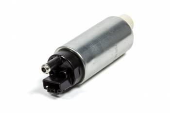 "Walbro - Walbro 255 lph Electric Fuel Pump -"" Tank Filter Sock Inlet Gas Universal - Each"