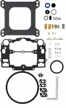 AED Performance - AED 500-800 CFM Edelbrock Renew Kit