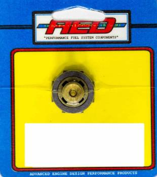 """AED Performance - AED 6.5"""" Power Valve"""