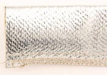 """XRP - XRP #16 (1-1/4"""" I.D.) Fyre Foil II Lightweight Sleeving - 10 Feet"""