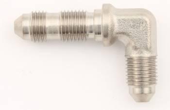 XRP - XRP Steel 90 Flare Bulkhead -03 AN