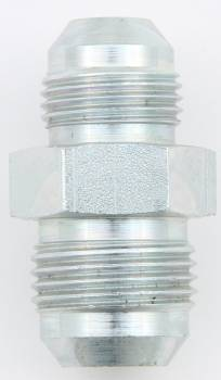 Aeroquip - Aeroquip Steel -04 AN to -03 AN Union Reducer