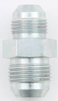 Aeroquip - Aeroquip Steel -10 AN to -08 AN Union Reducer