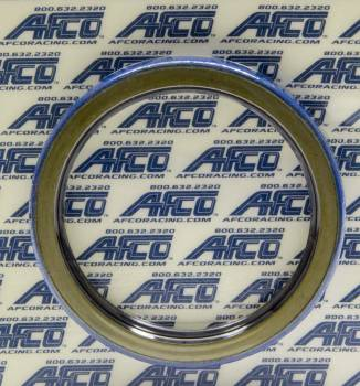 AFCO Racing Products - AFCO Rear GN Hub Seal - AFCO, Winters, SCP