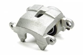 """AFCO Racing Products - AFCO Stock 2-1/2"""" Piston GM Metric Caliper - RH"""