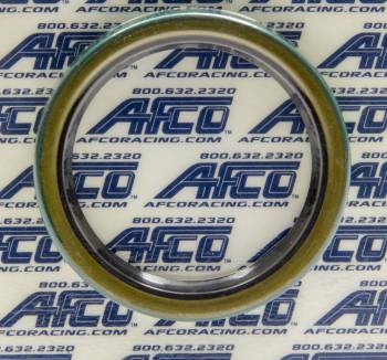 AFCO Racing Products - AFCO Hub Seal - 1979-Up GM Metric