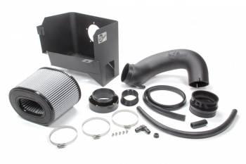 aFe Power - aFe Power Magnum FORCE Stage-2 Pro DRY S Cold Air Intake System - Dodge/RAM 1500 09-16 V8-5.7L Hemi