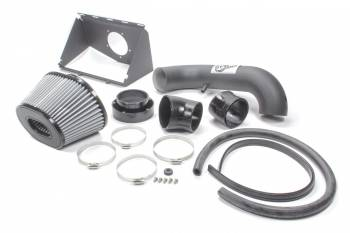 aFe Power - aFe Power Magnum FORCE Stage-2 Pro DRY S Cold Air Intake System - Dodge/RAM 1500 09-16 V8-5.7L Hemi