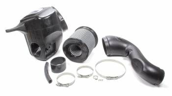 aFe Power - aFe Power Momentum HD Pro DRY S Cold Air Intake System - RAM Diesel 13-16 6.7L