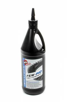 aFe Power - aFe Power Pro Guard D2 Synthetic Gear Oil - 1 Quart - 75W-90