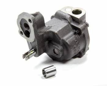 AFM Performance Equipment - AFM Performance O.E. Plus High Volume Oil Pump - SB Chevy
