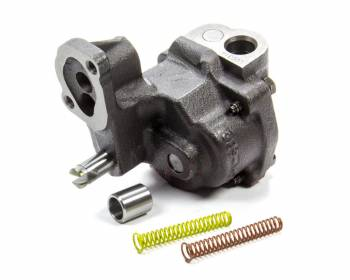 AFM Performance Equipment - AFM Performance Sportsman SSR Standard Volume Oil Pump - SB Chevy
