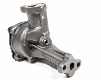 AFM Performance Equipment - AFM Performance Sportsman SSR High Volume Oil Pump - SB Ford 289, 302, 351W