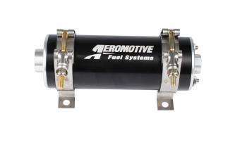 Aeromotive - Aeromotive EFI Electric Fuel Pump