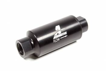 Aeromotive - Aeromotive Filter Element