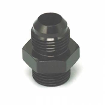 Aeromotive - Aeromotive -12 O-Ring Boss to -12 Male Flare Adapter Fitting