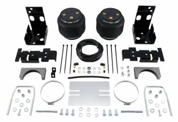 Air Lift - Air Lift LoadLifter 5000 Leaf Spring Leveling Kit - Rear