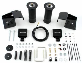 Air Lift - Air Lift Ride Control Kit - Rear