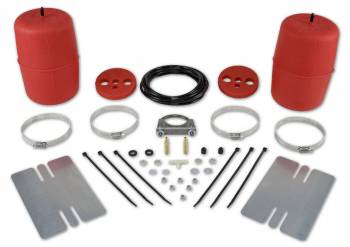 Air Lift - Air Lift 1000 Coil Spring Kit - Rear
