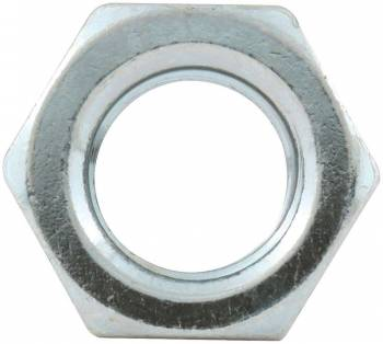 "Allstar Performance - Allstar Performance Coarse Thread Hex Nut, 5/8""-11 (10 Pack)"