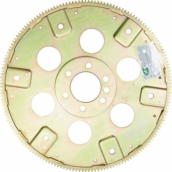 Allstar Performance - Allstar Performance 168 Tooth SFI  Flexplate - BB 454 Chevy
