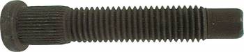 "Allstar Performance - Allstar Performance Wheel Stud 5/8-11"" x 3-3/4"" - .687"" Diameter Knurl - (5 Pack)"