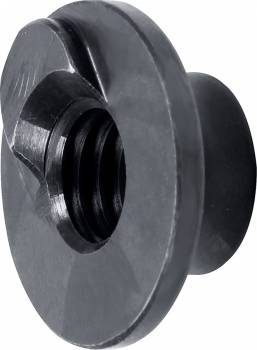 "Allstar Performance - Allstar Performance Slider Box T-Nut - 1/2""-13"