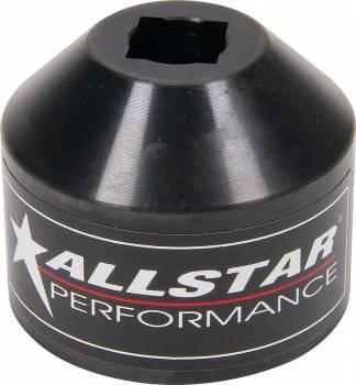 Allstar Performance - Allstar Performance Shock Eye Socket