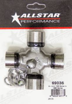Allstar Performance - Allstar Performance 1330 to 1350 Series U-joint