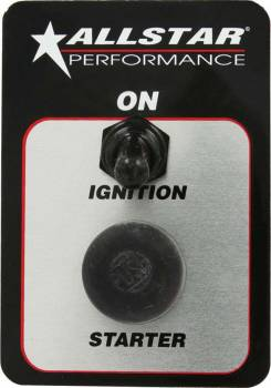 Allstar Performance - Allstar Performance Magneto Ignition Panel