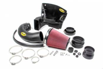 Airaid - AIRAID MXP Air Intake System - 2011-14 Mustang 5.0L (Race Only)