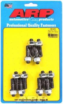 """ARP - ARP Header Stud Kit - Hex - 3/8"""" x 1.670"""" OAL (12 Pieces)"""