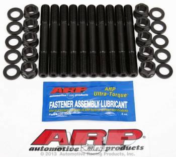 ARP - ARP Buick Main Stud Kit