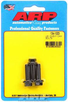 ARP - ARP LS1 Cam Bolt Kit