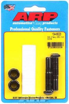 ARP - ARP SB Chevy Rod Bolt Kit - Fits 305/307/350 L/J (2-Pack)