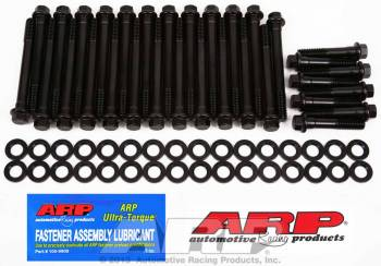 ARP - ARP BB Chevy Head Bolt Kit - 6 Point